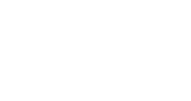 hotel villa royal